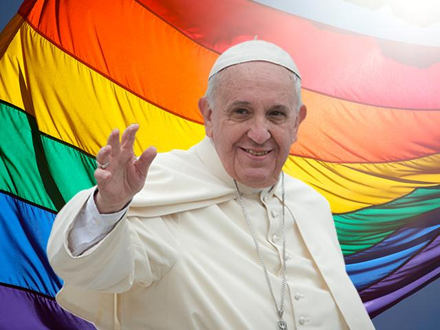 pope-francis-thinks-christians-should-apologize-to-gay-people-and-other-marginalized-groups-433-1467041415
